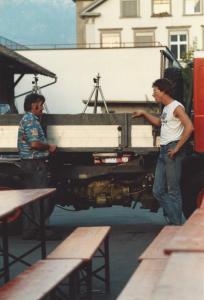 Wagentheater 1987 082