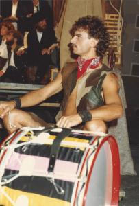 Wagentheater 1987 083