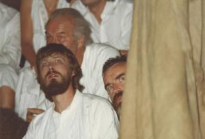 Wagentheater 1987 084