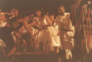 Wagentheater 1987 085