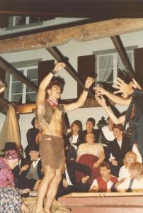 Wagentheater 1987 088