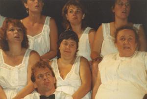 Wagentheater 1987 089