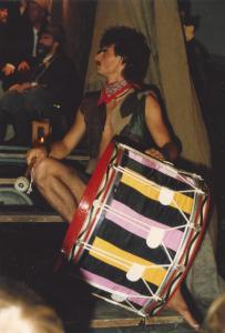 Wagentheater 1987 092