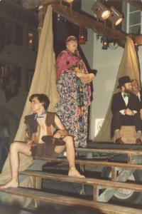 Wagentheater 1987 093