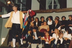 Wagentheater 1987 094