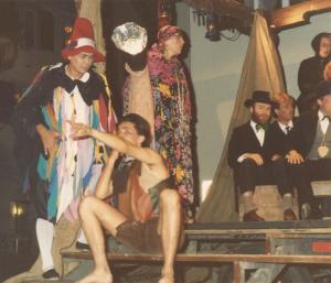 Wagentheater 1987 095