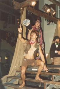 Wagentheater 1987 097