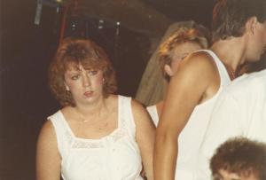 Wagentheater 1987 099