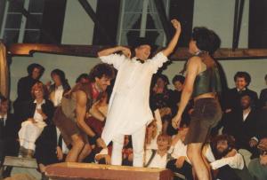Wagentheater 1987 100