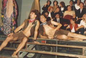 Wagentheater 1987 101
