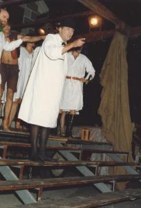Wagentheater 1987 104