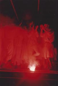 Wagentheater 1987 106