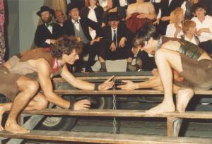 Wagentheater 1987 107