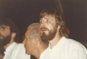 Wagentheater 1987 109