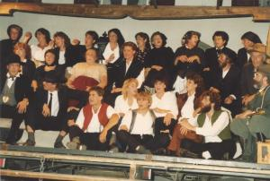 Wagentheater 1987 111