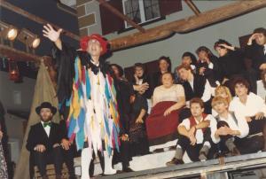Wagentheater 1987 112
