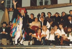 Wagentheater 1987 113