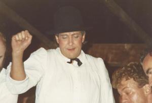 Wagentheater 1987 118
