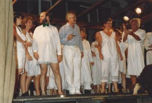 Wagentheater 1987 119