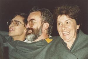 Wagentheater 1987 120