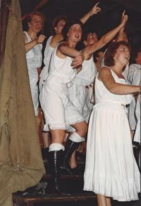 Wagentheater 1987 121