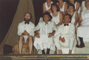 Wagentheater 1987 122