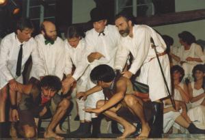 Wagentheater 1987 123