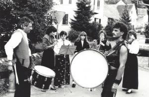 Wagentheater 1987 127