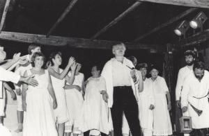 Wagentheater 1987 129