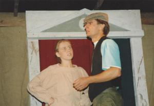 Wagentheater 1992 01
