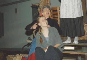 Wagentheater 1992 02