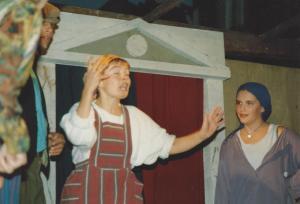 Wagentheater 1992 04