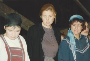 Wagentheater 1992 05
