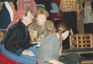 Wagentheater 1992 06