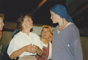 Wagentheater 1992 07