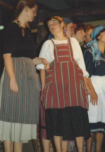 Wagentheater 1992 08