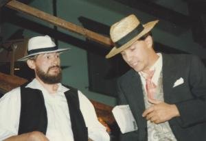 Wagentheater 1992 10