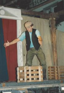 Wagentheater 1992 11