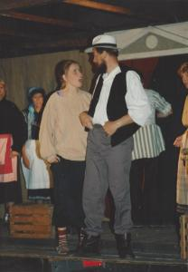 Wagentheater 1992 12