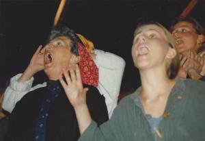 Wagentheater 1992 13