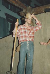 Wagentheater 1992 14