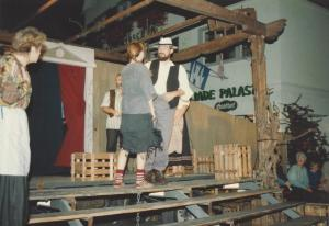 Wagentheater 1992 15