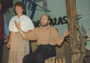 Wagentheater 1992 16