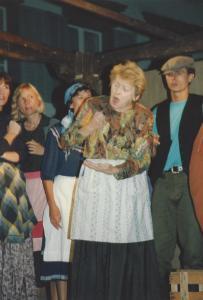 Wagentheater 1992 17