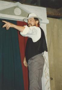 Wagentheater 1992 18