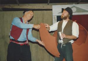 Wagentheater 1992 19