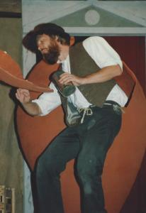 Wagentheater 1992 20