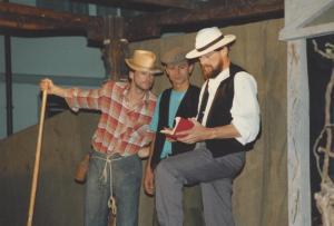 Wagentheater 1992 21