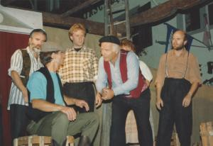 Wagentheater 1992 23