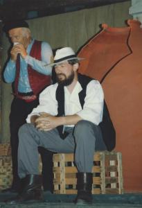 Wagentheater 1992 24
